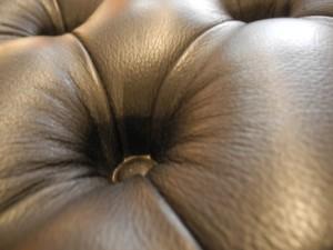 Gonfiore addominale